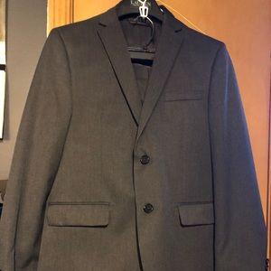 RALPH LAUREN Boys Suit Jacket